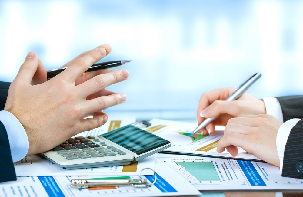 tax-planning-and-preparation